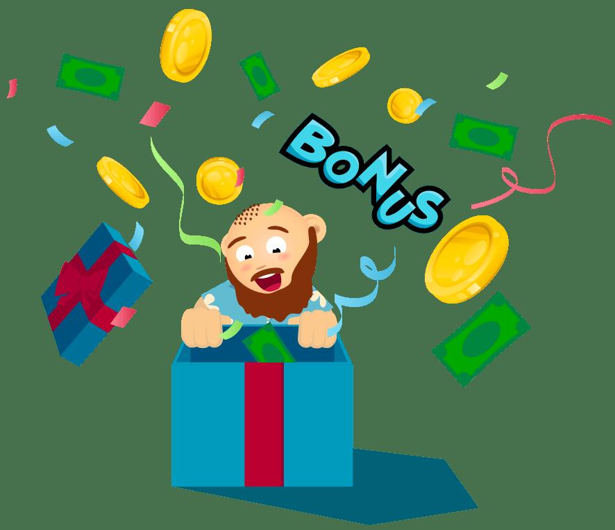 online casino freispiele ohne einzahlung